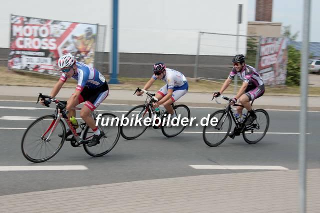Wolfram Lindner Gedächtnisrennen 2018_Bild_0291