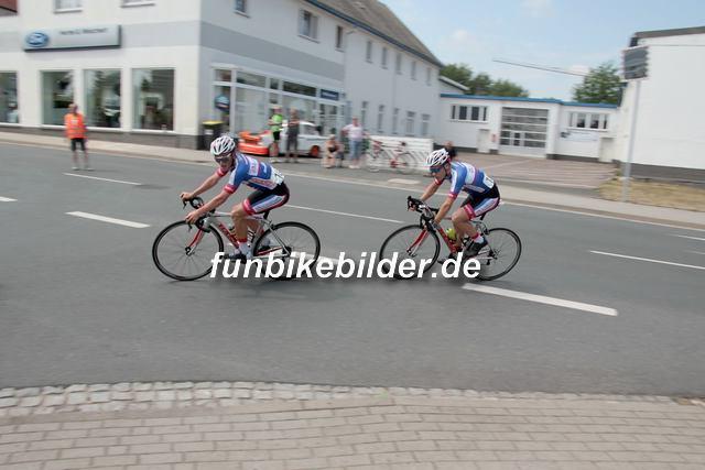 Wolfram Lindner Gedächtnisrennen 2018_Bild_0293