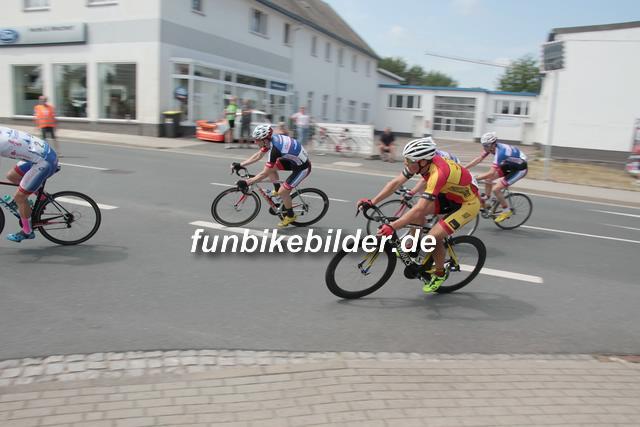 Wolfram Lindner Gedächtnisrennen 2018_Bild_0294