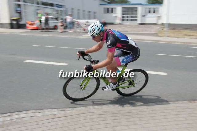 Wolfram Lindner Gedächtnisrennen 2018_Bild_0295