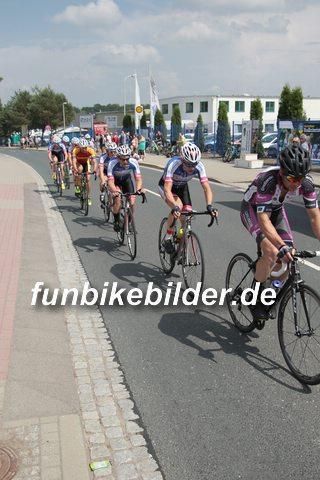 Wolfram Lindner Gedächtnisrennen 2018_Bild_0298