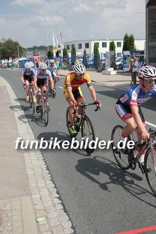 Wolfram Lindner Gedächtnisrennen 2018_Bild_0299