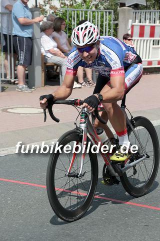 Wolfram Lindner Gedächtnisrennen 2018_Bild_0302