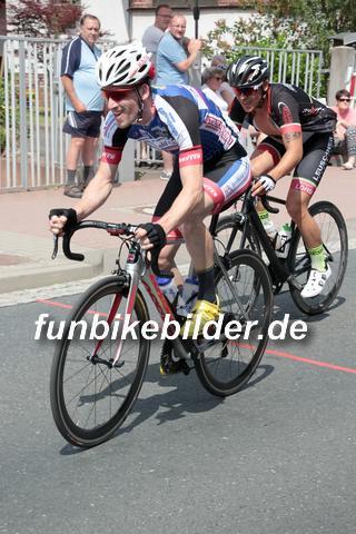 Wolfram Lindner Gedächtnisrennen 2018_Bild_0303