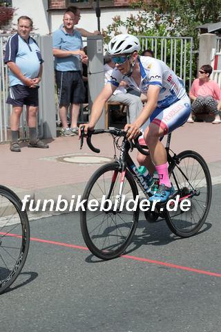 Wolfram Lindner Gedächtnisrennen 2018_Bild_0305