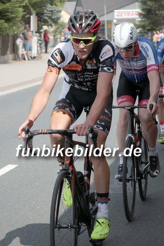 Wolfram Lindner Gedächtnisrennen 2018_Bild_0306