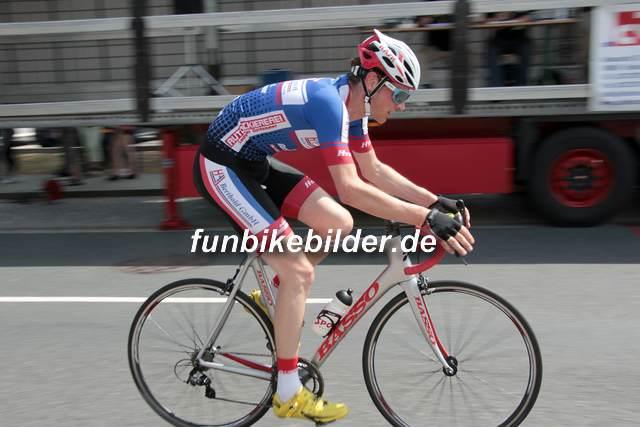 Wolfram Lindner Gedächtnisrennen 2018_Bild_0310