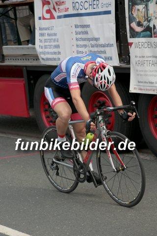 Wolfram Lindner Gedächtnisrennen 2018_Bild_0311