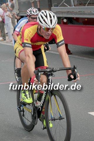 Wolfram Lindner Gedächtnisrennen 2018_Bild_0312