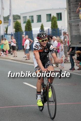 Wolfram Lindner Gedächtnisrennen 2018_Bild_0313