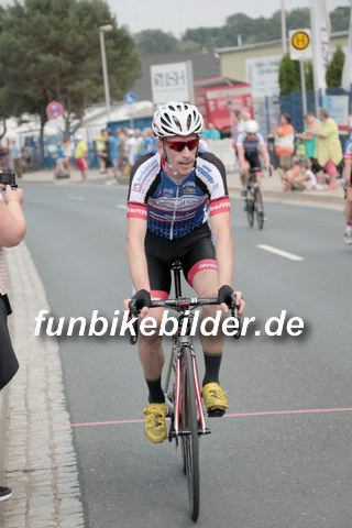 Wolfram Lindner Gedächtnisrennen 2018_Bild_0314