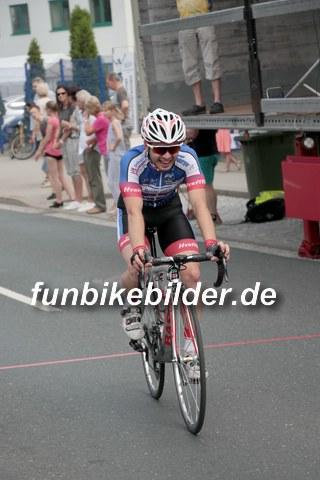 Wolfram Lindner Gedächtnisrennen 2018_Bild_0316