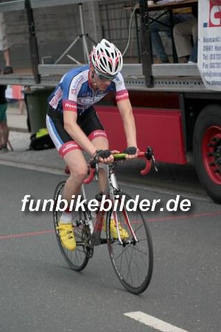 Wolfram Lindner Gedächtnisrennen 2018_Bild_0317