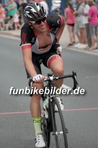 Wolfram Lindner Gedächtnisrennen 2018_Bild_0319