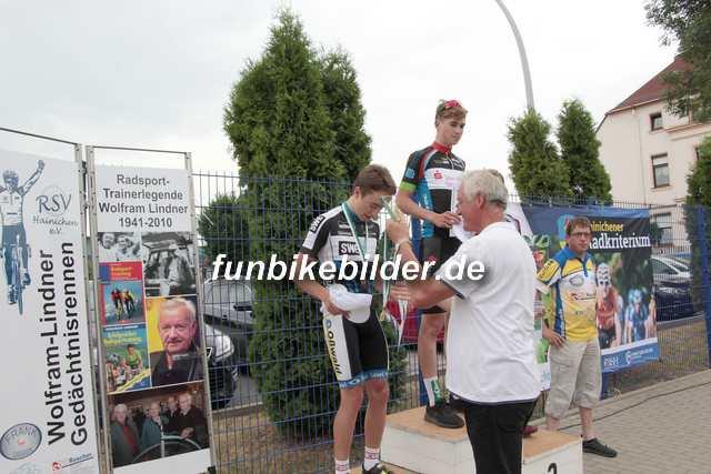 Wolfram Lindner Gedächtnisrennen 2018_Bild_0320
