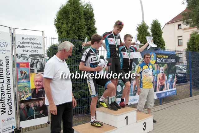 Wolfram Lindner Gedächtnisrennen 2018_Bild_0321