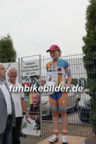 Wolfram Lindner Gedächtnisrennen 2018_Bild_0324