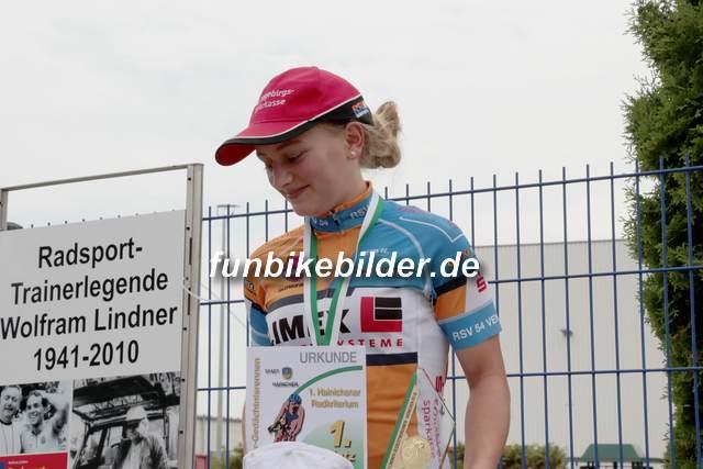 Wolfram Lindner Gedächtnisrennen 2018_Bild_0326