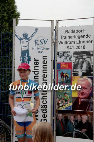 Wolfram Lindner Gedächtnisrennen 2018_Bild_0327