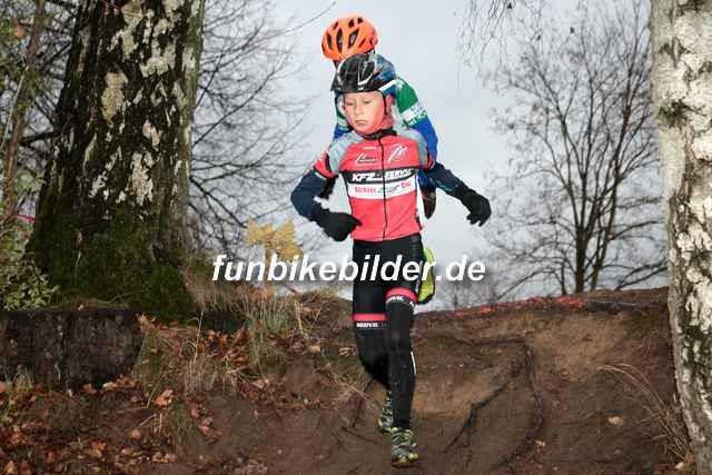 Radcross Chemnitz Bild__0001