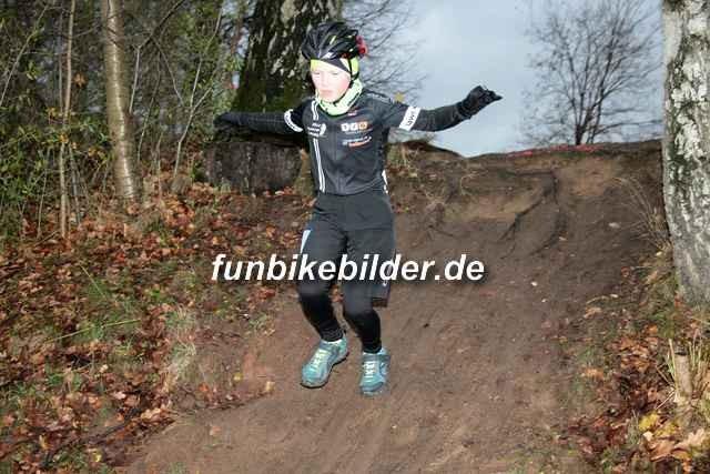 Radcross Chemnitz Bild__0003