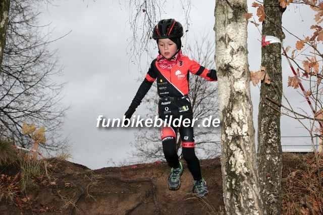 Radcross Chemnitz Bild__0004