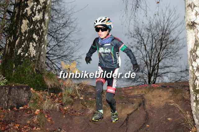 Radcross Chemnitz Bild__0006
