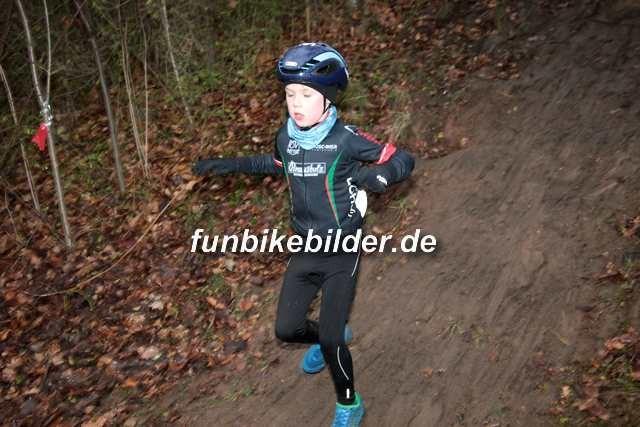Radcross Chemnitz Bild__0007