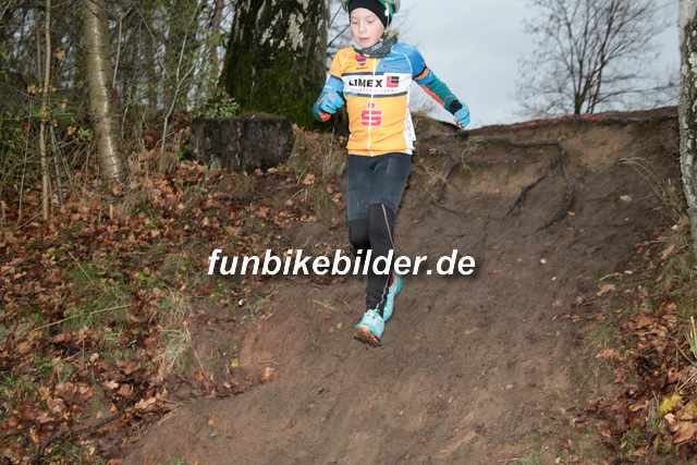 Radcross Chemnitz Bild__0008