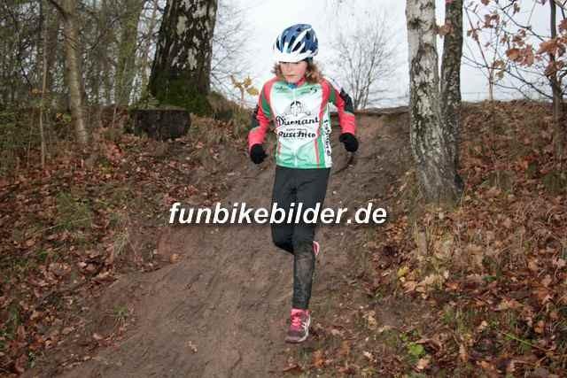 Radcross Chemnitz Bild__0009