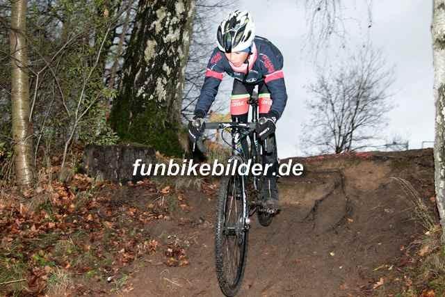 Radcross Chemnitz Bild__0010