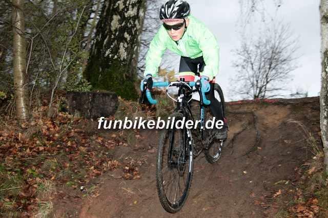 Radcross Chemnitz Bild__0011