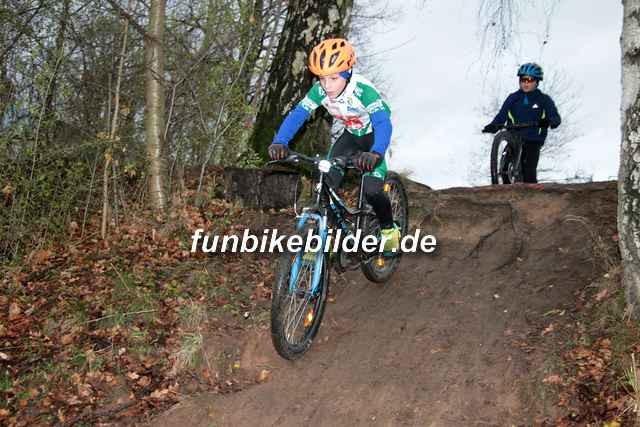 Radcross Chemnitz Bild__0012