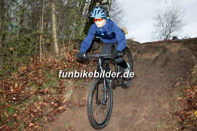 Radcross Chemnitz Bild__0013