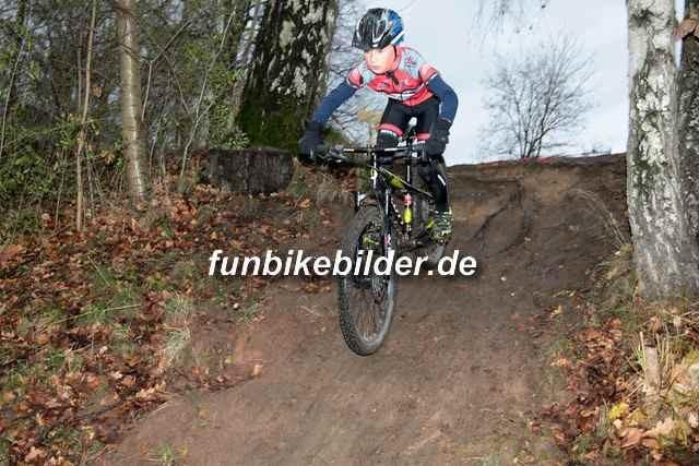 Radcross Chemnitz Bild__0014