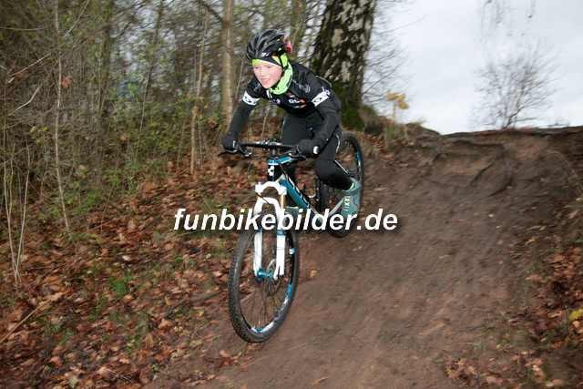 Radcross Chemnitz Bild__0015
