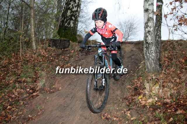 Radcross Chemnitz Bild__0016