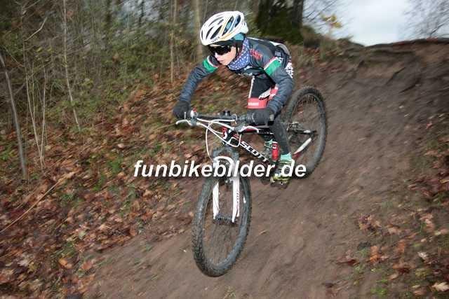 Radcross Chemnitz Bild__0017