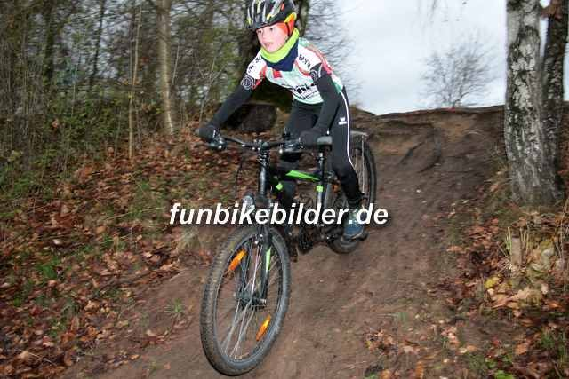 Radcross Chemnitz Bild__0018