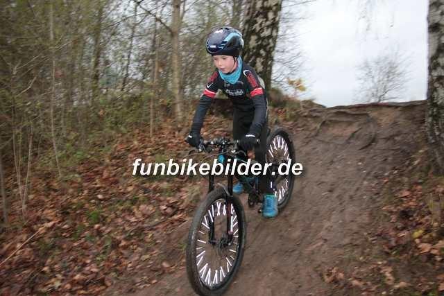 Radcross Chemnitz Bild__0019