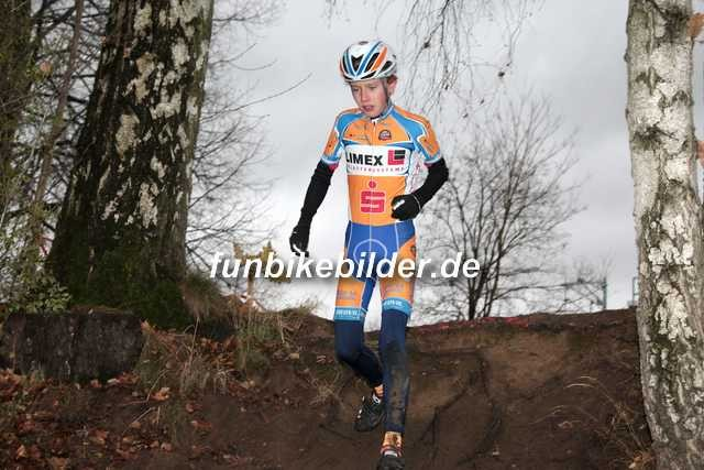 Radcross Chemnitz Bild__0021