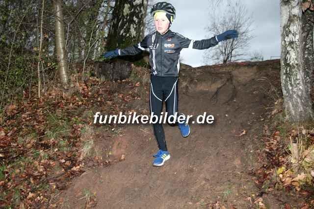 Radcross Chemnitz Bild__0022