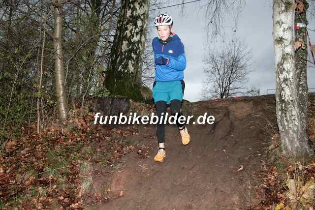 Radcross Chemnitz Bild__0023