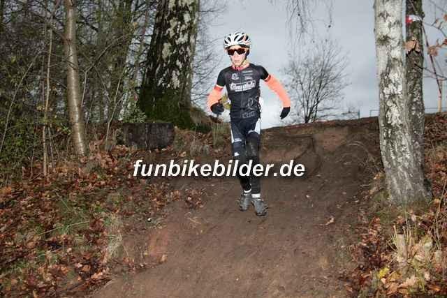 Radcross Chemnitz Bild__0024