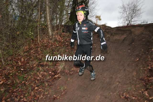 Radcross Chemnitz Bild__0025