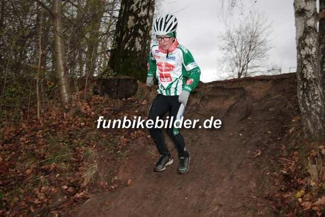 Radcross Chemnitz Bild__0026