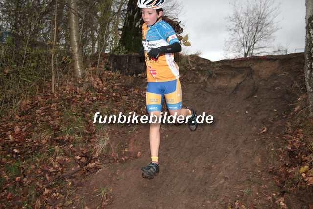 Radcross Chemnitz Bild__0027