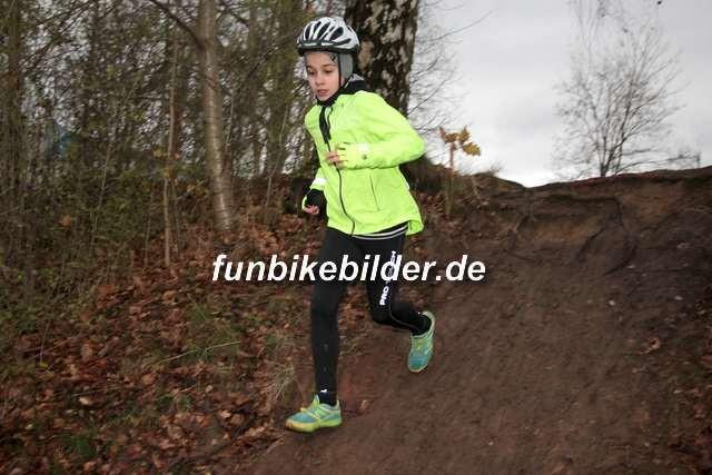 Radcross Chemnitz Bild__0028