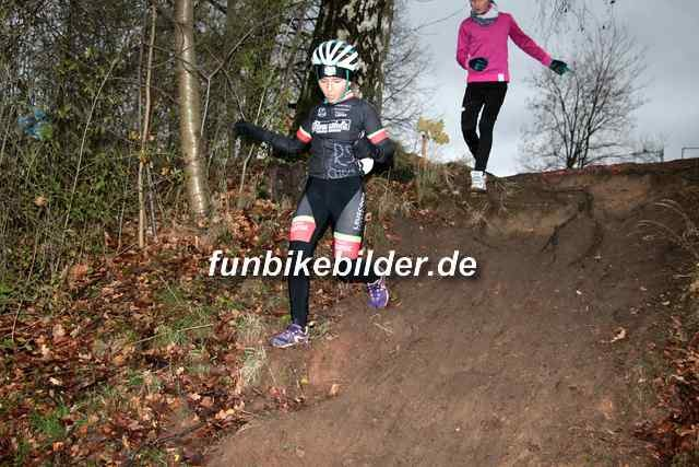 Radcross Chemnitz Bild__0029