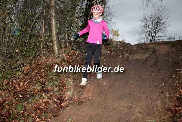 Radcross Chemnitz Bild__0030